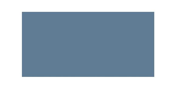 01-tmobile-logo