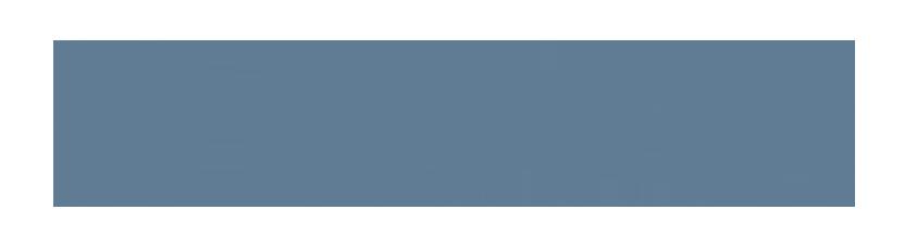 03-wuerth-logo