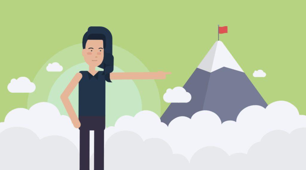 Videostorytelling für Unternehmen und Marketing