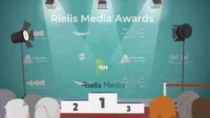 rielis media awards