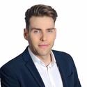 Nicolas Rieger CEO Rielis Media GmbH