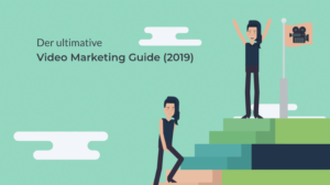 videomarketing-guide-2019