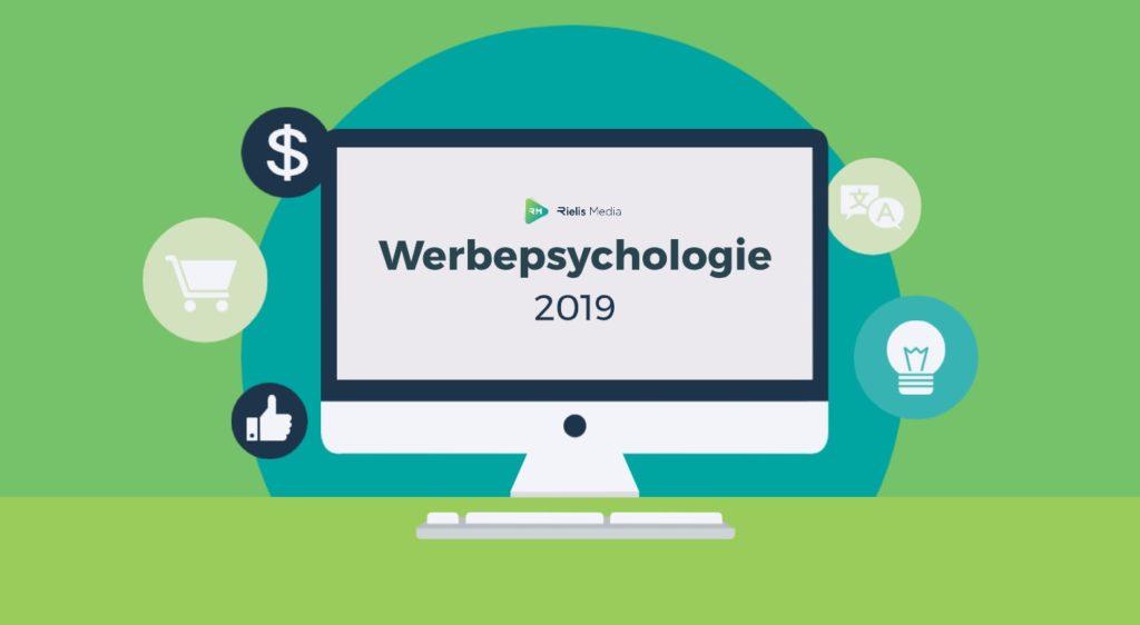 Werbepsychologie