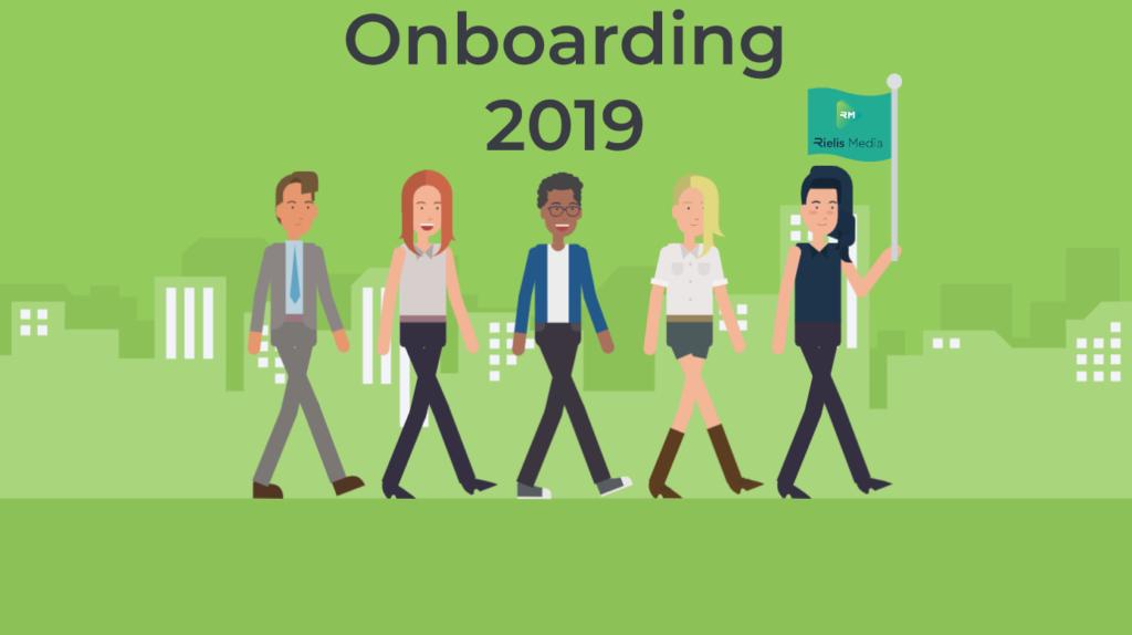onboarding tipps 2019