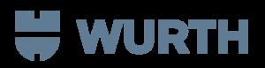 Würth Logo